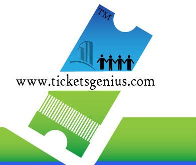 Ticket Genius