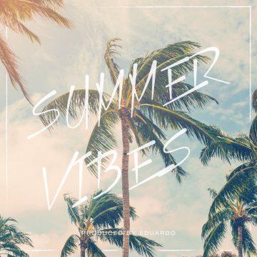 Eduardo - Summer Vibes