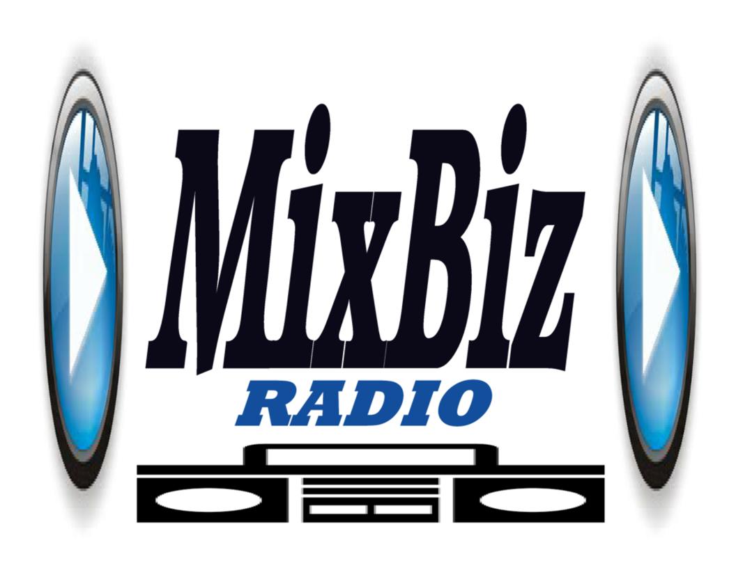 Mix Bizz